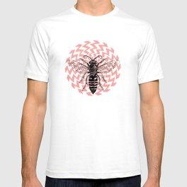 BK#0 T-shirt