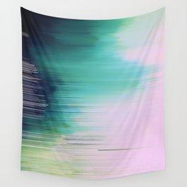 Soft Spoken Wall Tapestry