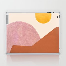Colina Laptop & iPad Skin