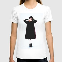 Antonina Schulz T-shirt
