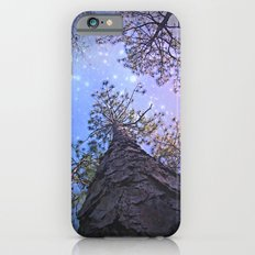Outer Limits Slim Case iPhone 6s