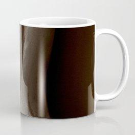 Avalokiteshvara Coffee Mug