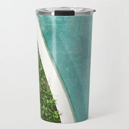 Reversal Travel Mug