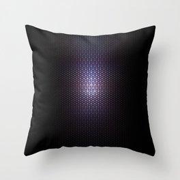 Asanoha 05 Throw Pillow