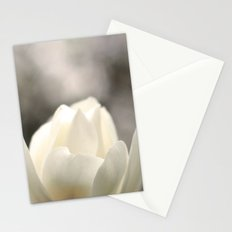 The Fairest of Them All Stationery Cards