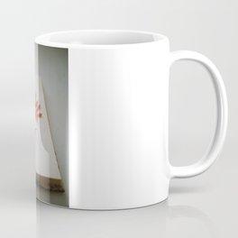 Herbarium Coffee Mug