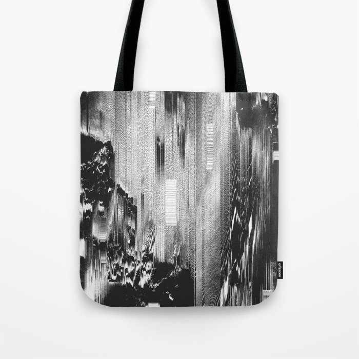 Centipedes Tote Bag