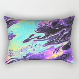 GHOST OF YOU Rectangular Pillow