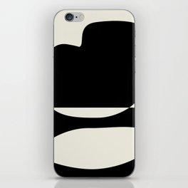 // Reverse 01 iPhone Skin