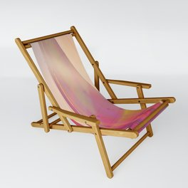 Sunset Sail Sling Chair
