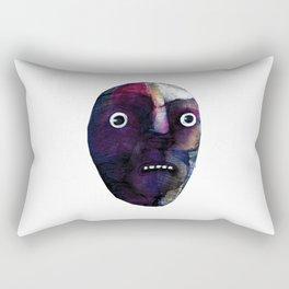 i Dol Rectangular Pillow