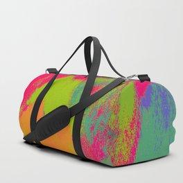 Miasma Duffle Bag