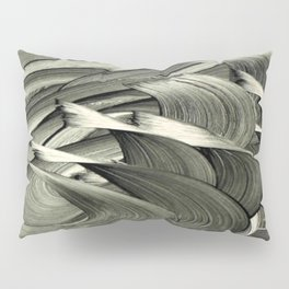 Morrigan Pillow Sham