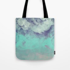 Pure Imagination I Tote Bag