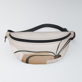 Start From Here Fanny Pack