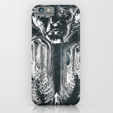 A Horrible Story Slim Case iPhone 6s
