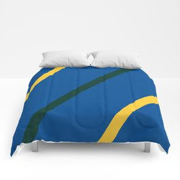 Made In Vermont Comforters