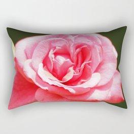 Rose20151022 Rectangular Pillow