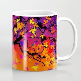 The Scent Of Halloween Part 2 Coffee Mug