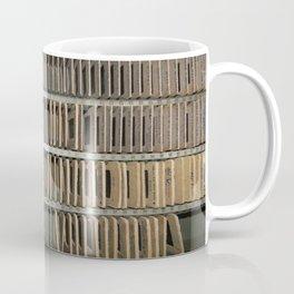 Slides Coffee Mug