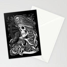 Winya No. 52 Stationery Cards