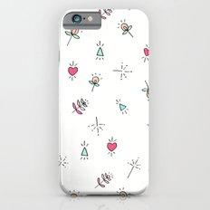 VARITAS iPhone 6s Slim Case
