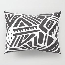 Kings Pillow Sham