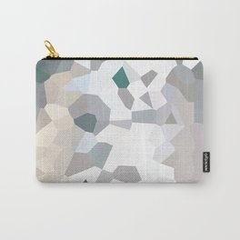 Ostintato Carry-All Pouch