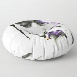 A$AP Floor Pillow