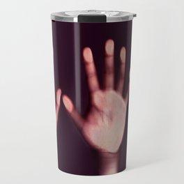 Karuna Travel Mug