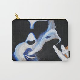 Marla Carry-All Pouch
