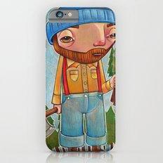Shantyboy Slim Case iPhone 6s