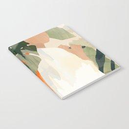 Jungle 3 Notebook