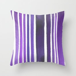 stand-up Throw Pillow