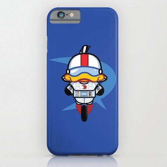 Hello Gizmo iPhone & iPod Case