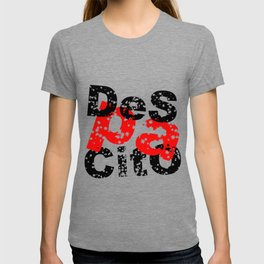 Des pa cito, Despacito T-shirt