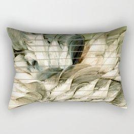 Ninzagga Rectangular Pillow