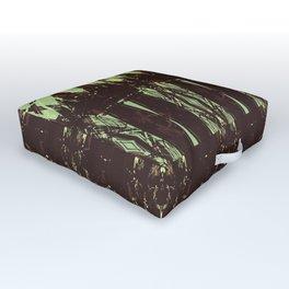 7219 Outdoor Floor Cushion