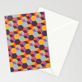 Colmena 32 Stationery Cards