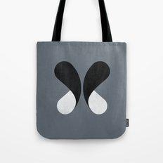 Come Together (Slate) Tote Bag
