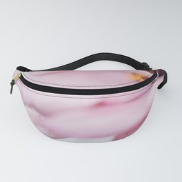 Pink Pastels Fanny Pack