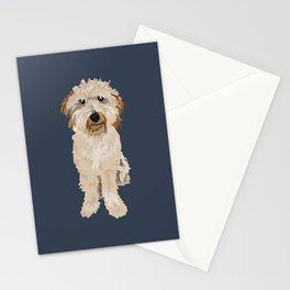 Nati Stationery Cards