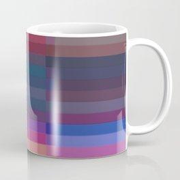 Thirds Coffee Mug