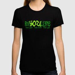 Bayou Life T-shirt