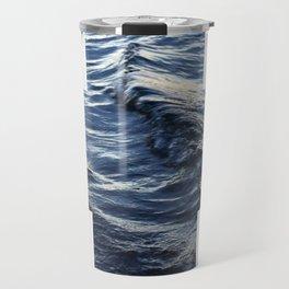 Sea Change Travel Mug