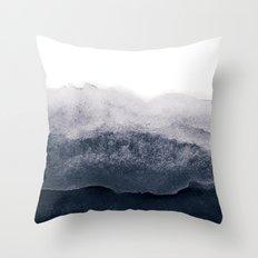 Atmosphere Throw Pillow