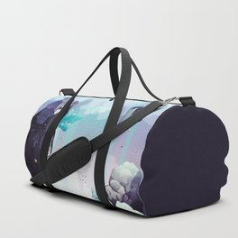 Beyond Duffle Bag
