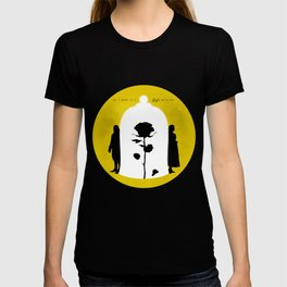 RUMBELLE #1 T-shirt