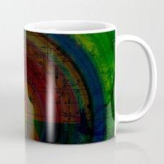 Hypernova II Mug