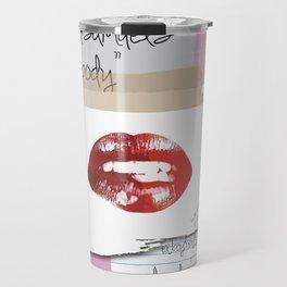 Mean Girls 10th Anniversary Travel Mug